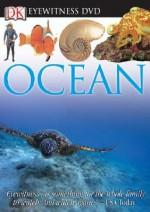 Ocean (Dk Eyewitness Dvd) - Andrew Sachs