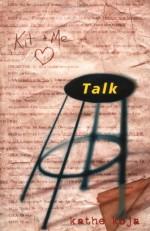 Talk - Kathe Koja