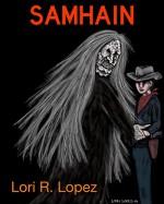 Samhain - Lori R. Lopez
