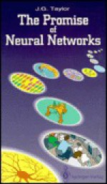 The Promise of Neural Networks - John Gerald Taylor