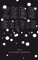 Zero Kelvin - Richard Norman