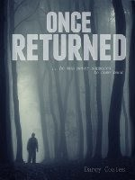Once Returned - Darcy Coates