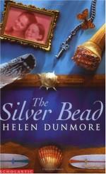 The Silver Bead - Helen Dunmore