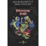 Phantom Fun - Jan Burchett, Sara Vogler, Judy Brown