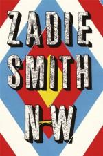 NW - Zadie Smith