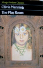 The Play Room - Olivia Manning