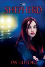 The Shepherd - T W Luedke