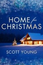 Home for Christmas - Scott Young
