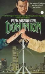 Dominion - Fred Saberhagen