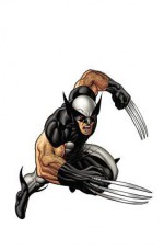 Wolverine by Jason Aaron: The Complete Collection Volume 2 - Jason Aaron, Esad Ribic, Yanick Paquette, CP Smith, Ron Garney, Davide Gianfelice, Jock