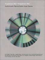Frequencies [Hz] - Max Hollein, Will Bradley, Diedrich Diederichsen