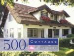 500 Cottages - Douglas Keister