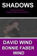 Shadows - David Wind