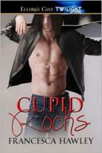 Cupid Rocks - Francesca Hawley
