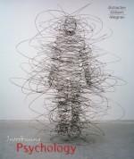 Introducing Psychology - Daniel L. Schacter, Daniel M. Wegner, Daniel Gilbert