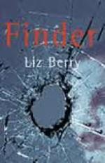 Finder - Liz Berry
