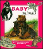 Baby Animals - Andrew Brown