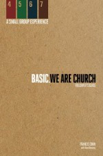 We Are Church: Follower's Guide - Francis Chan
