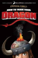How To Train Your Dragon: How To Train Your Dragon - Cressida Cowell