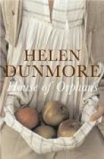 House of Orphans - Helen Dunmore