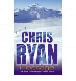 Hostage - Chris Ryan