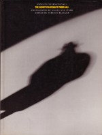 The Secret Policeman's Third Ball - Terence Blacker