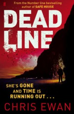 Dead Line - Chris Ewan