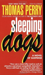 Sleeping Dogs - Thomas Perry