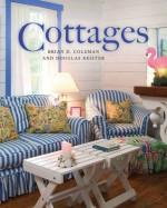 Cottages - Brian D. Coleman, Douglas Keister