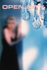 Open City #7: The Rubbed Away Girl - Mary Gaitskill, Sam Lipsyte, Bliss Broyard, Steve Malkmus