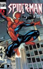 Marvel Knights Spider-Man Volume 1 - Mark Millar, Terry Dodson