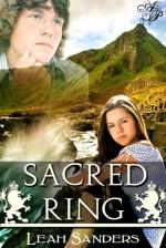 Sacred Ring - Leah Sanders