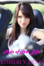 Ride of Her Life - Kimberly Dean