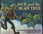 Jack and the Bean Tree - Gail E. Haley