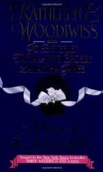 Married at Midnight - Kathleen E. Woodiwiss, Jo Beverley, Samantha James, James Beverley, Tanya Anne Crosby