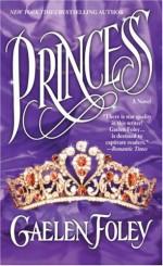 Princess - Gaelen Foley