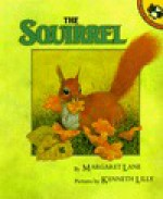 The Squirrel - Margaret Lane, Kenneth Lilly