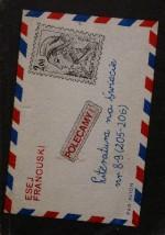Literatura na świecie 8-9/1988 (205) - Redakcja pisma Literatura na Świecie