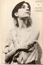 Witt - Patti Smith