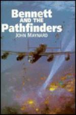 Bennett and the Pathfinders - John Maynard