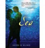 [(Sea )] [Author: Heidi R Kling] [Jun-2010] - Heidi R Kling