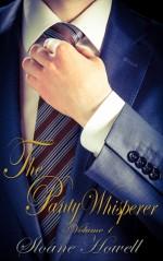 The Panty Whisperer: An Erotic Short Story (The Panty Whisperer, #1) - Sloane Howell