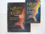 Light and Glory Study Guide - Peter Marshall, David Manuel