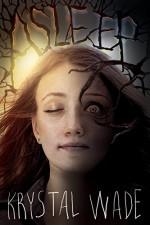 Asleep - Krystal Wade