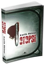 Otopsi - Keith Ablow