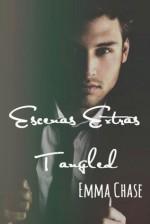 Tangled Extra Scenes - Emma Chase