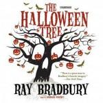 The Halloween Tree - Bronson Pinchot, Ray Bradbury