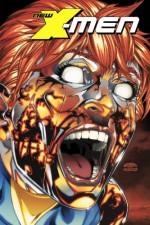 New X-Men: Childhood's End, Vol. 2: Crusade - Craig Kyle, Christopher Yost, Mark Brooks, Paco Medina