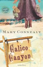 Calico Canyon - Mary Connealy