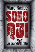 Sono qui (eNewton Narrativa) (Italian Edition) - Marc Raabe